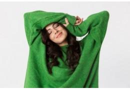 Wärmende Pullover für Damen: das perfekte Must have für die kalte Jahreszeit